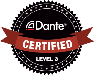 1518465285_dante_certified_seal_level3.png