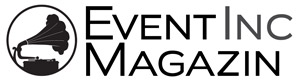 event-magazin-event-blog-logo.jpg